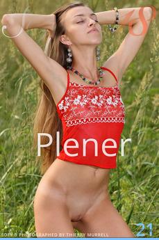 Stunning 18 Plener Sofy B