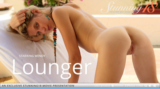 Lounger