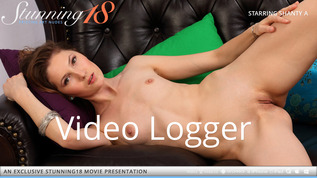 Stunning 18 Video Logger Shanty A