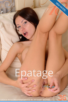 Epatage