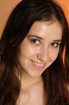 Madeline A
