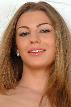 Yuliya B
