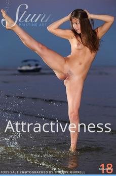 Attractiveness