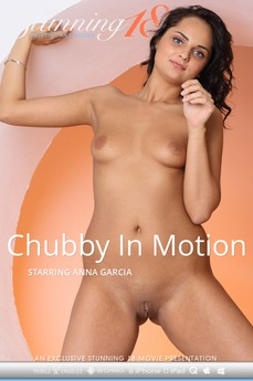 Chubby In Motion