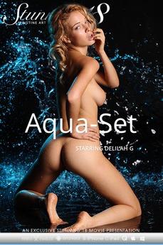 Aqua-Set