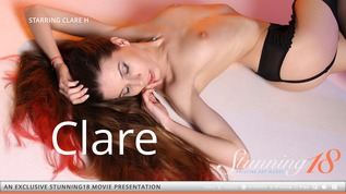 Clare
