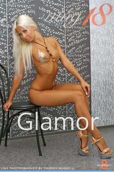 Glamor
