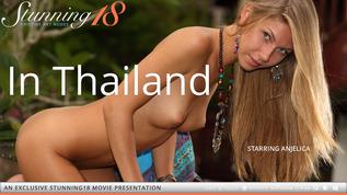 In Thailand