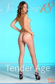 Tender Age