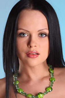 Lidia B