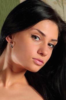 Marina H