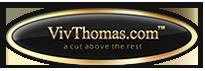 Viv Thomas